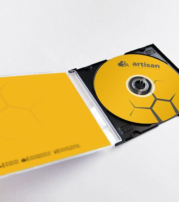 Honeycomb Stationary Kit