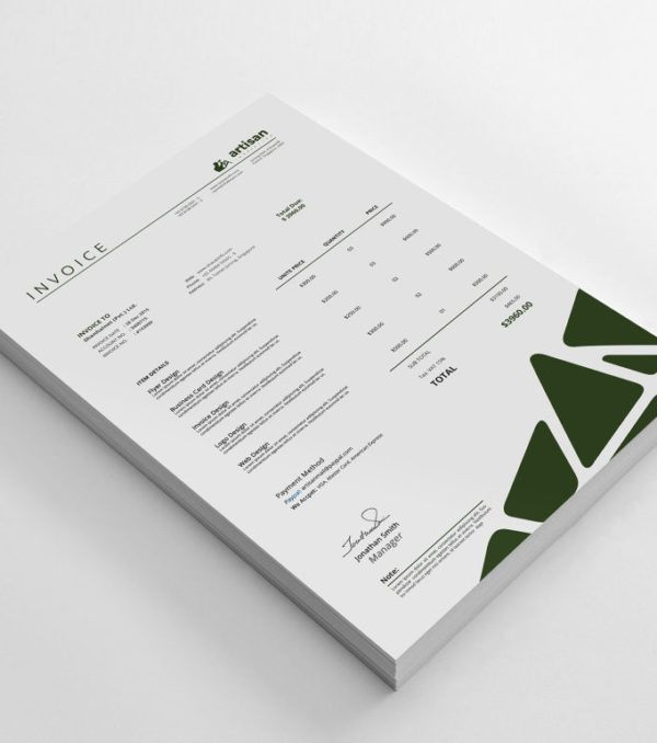 Sasso Stationary Kit