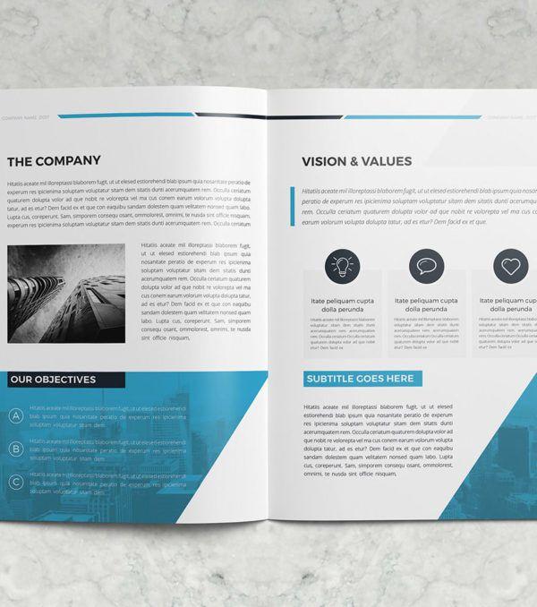 Cygnus Company Profile