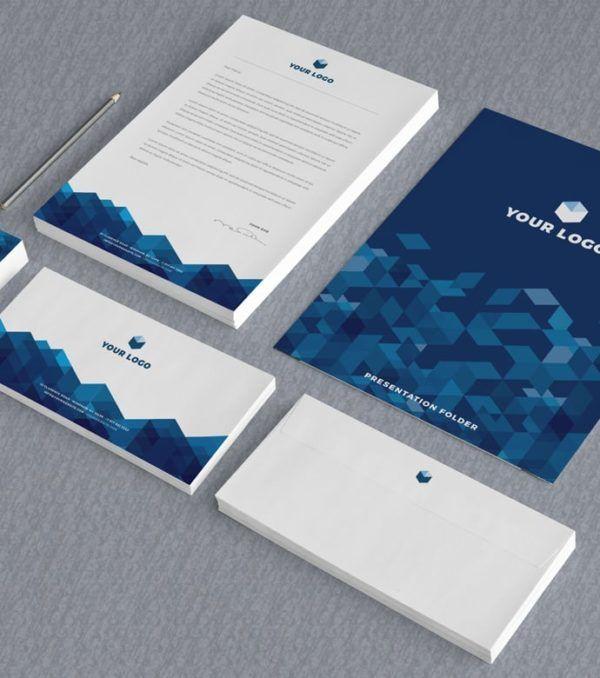 Sonata Stationary Kit