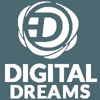 Digital Dreams logo